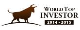 World TopInvestor