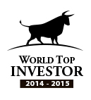 World TopInvestor
